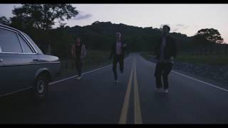 COIN - Crash My Car (Lyric Video)