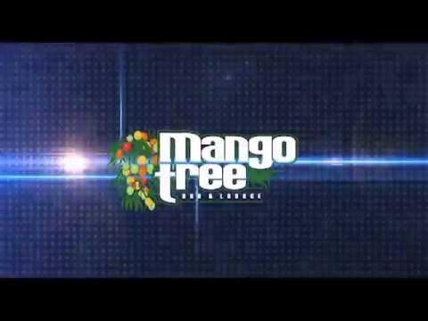2014 HONDU-FEST - Friday Sept. 12,  Mango Tree,  Cayman Islands
