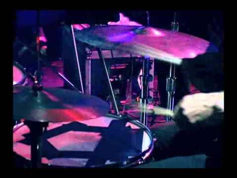 11 Mutemath - Reset (live)