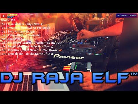 lily-memories-bass-funky-remix-2019-dj-raja-elf™-batam-island
