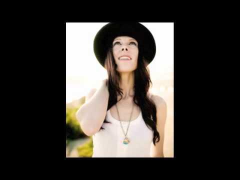 God Loves Ugly - Christa Black