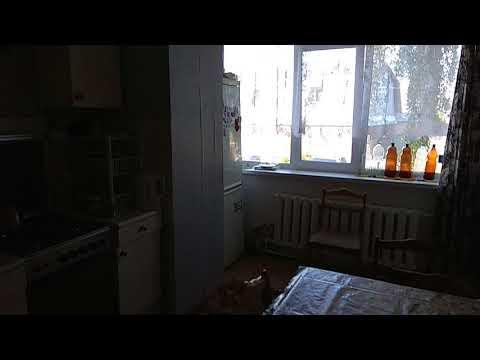 Продается 2  ком.квартира г.Бугульма ул.Герцена 111-48