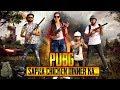 PUBG | BakLol Video