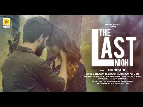 Twist പൊളിച്ചു   The LAST NIGHT   Malayalam Short Film with Subtitles.