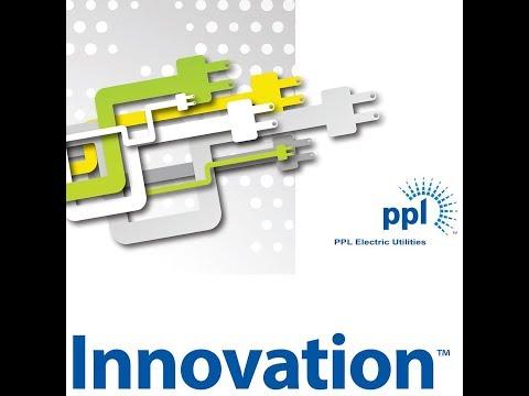 PPL Energy Saving Project