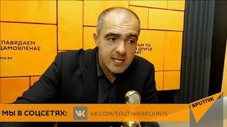 Гайдукевич о новой гонке вооружений, дне ВДВ и выборах в парламент