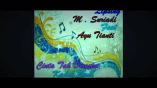 Download lagu KADAL BAND CINTA TAK DI RESTUII