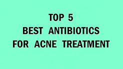 hqdefault - Can Tetracycline Worsen Acne