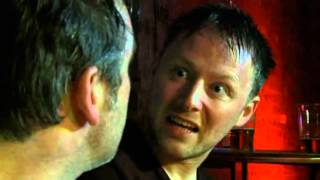 Limmy's Show, Clubbing West Kilbride 10 Year Old.mp4