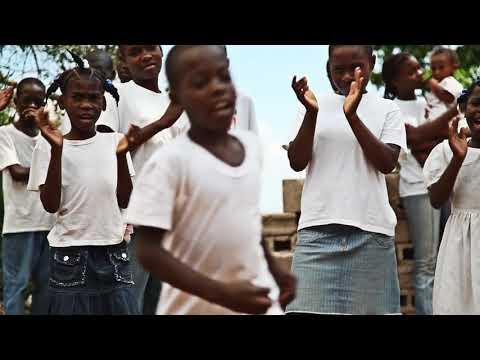 Project Ghana 2018 Music Programming Teaser