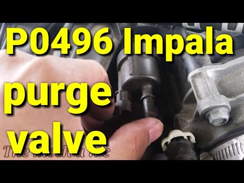 Pic X moreover Hqdefault additionally Hqdefault further  moreover Maxresdefault. on replace canister purge valve solenoid on 2005 chevy express