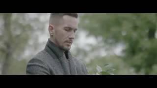 Пицца-романс (2016 премьера клипа)