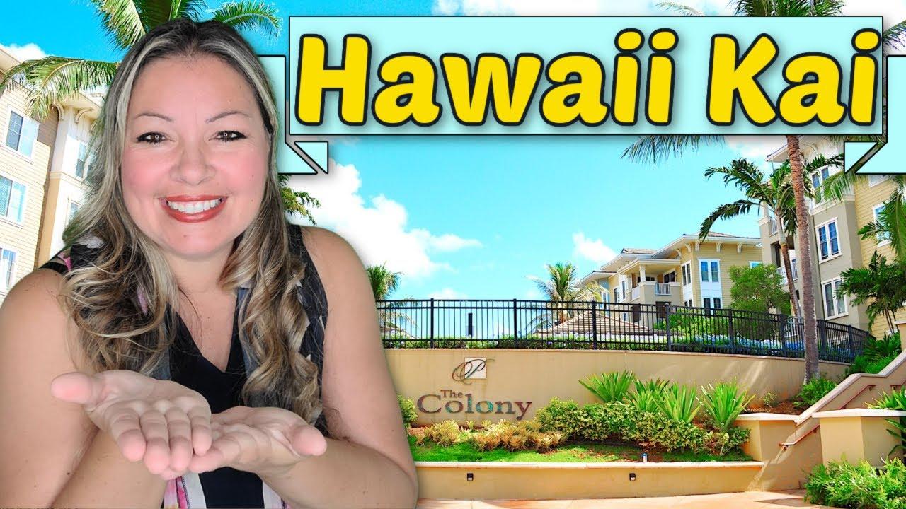 Home For Sale in Hawaii Kai | 520 Lunalilo Home Road Unit #7107, Honolulu, HI 96825
