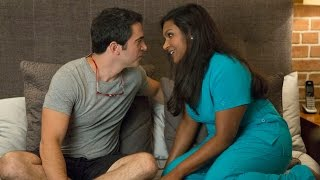 "The Mindy Project Season 3 Episode 1: 'We're a Couple Now, Haters"" {Spoilers}"
