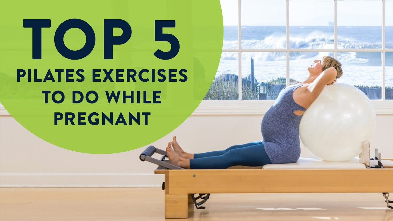 5 Pilates Exercises To Ease And Prevent Back Pain forecasting