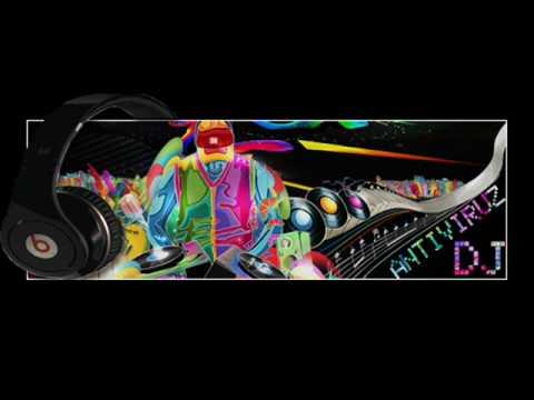 Sido - Ein Teil von mir   Dj AntiViruZ® Remixxx   Best Remix 2010