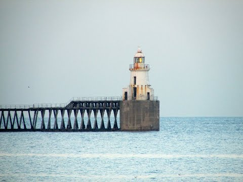 Places to see in ( Blyth - UK )