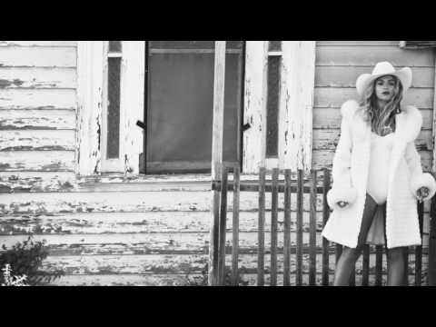 Beyonce - No Angel (Instrumental) (Official)
