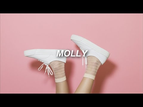 mindless self indulgence • molly [lyrics] mp3