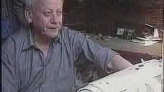 The thimble (Jul 2001) - 1/3