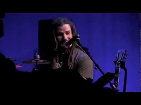 Phil Stendek - Michael McDonald Impersonation