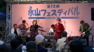 歌謡サスペンス/昭和歌謡曲ヒットパレードVol1
