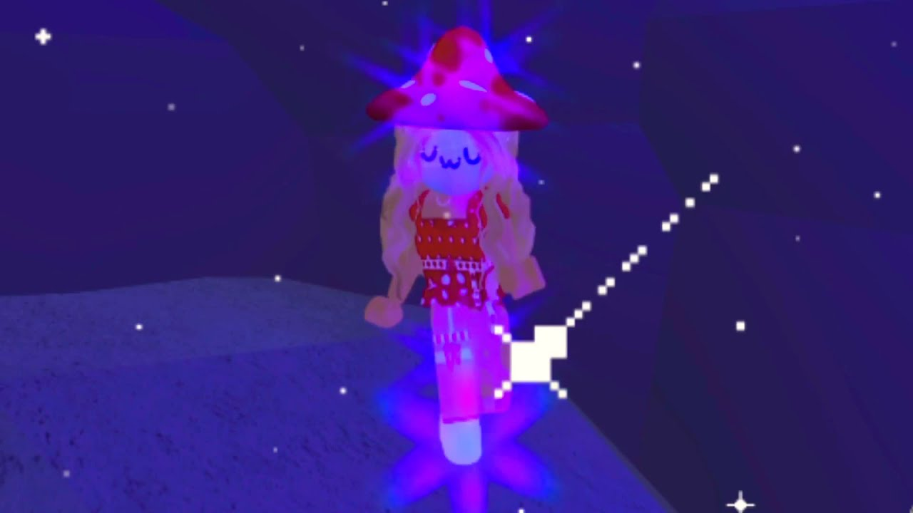 Download Queen don't need a king Roblox edit UwU wolves