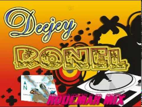 USBAW RMX DJ RONEL