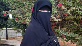 اللي عاشت ملكة مش هتعيش وصيفة اغنيه امال ماهر#دردشة_مع_ميرا