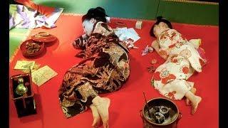 5分钟看日本绝色电影《恶女花魁》8岁女孩从小培养,十年后成为首席头牌花魁
