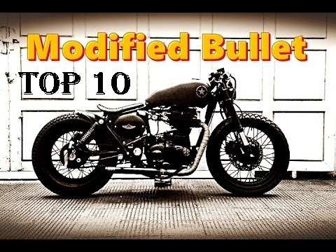 Top 10 modified royal enfield bullet in india 2017 youtube top 10 modified royal enfield bullet in india 2017 publicscrutiny Gallery
