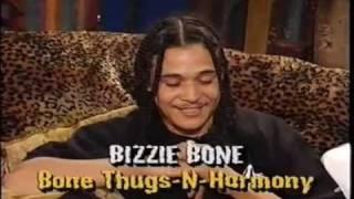 Download Bizzy Bone - E. 1999 Eternal Era Verses [Part 1] MP3 song and Music Video