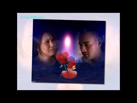 Setitis Kasih Darmia ~ Seandainya Masih Ada Cinta AmirDarmia