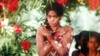 Telugodu Songs - O Chinnari - R Narayana Murthy - HD