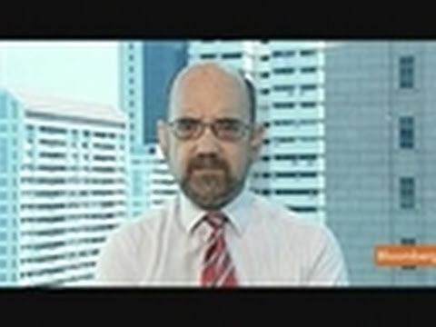 Cohen Says China Aiming to Diversify From Sovereign Debt