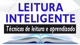 Baixar 💡 Leitura Inteligente: Técnicas de Leitura e Aprendizado - Superideas #7