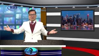 DUONG DAI HAI THOI SU 01-13-2020 P3