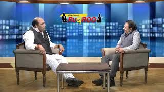 Live Interview  Sandeep Yadav With Sushil Bharti  MS TV || Priya Music