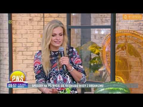 Justyna Mizera 17.5.2020