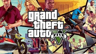 Change GTA V-(3DM/^^nosteam^^/SKIDROW) LANGUAGE from Chinese to English