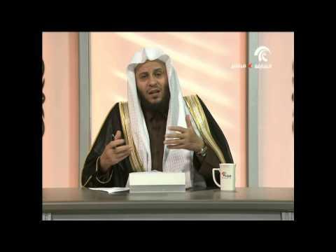 برنامج فتاوى 01/03/2015