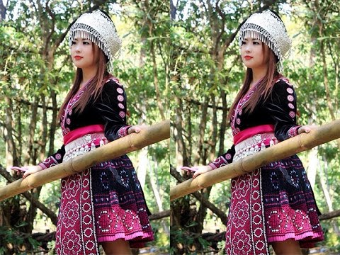 Top 10 Hmong Love Songs 2016 - 2017