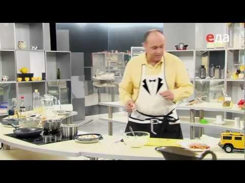 Суп грибной как варить вкусный суп с грибами