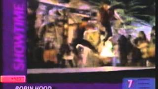 "1990 Showtime ""Rooftops"" commercial"