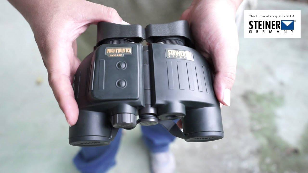 Fernglas Mit Entfernungsmesser Steiner : Steiner fernglas military lrf mit laser entfernungsmesser