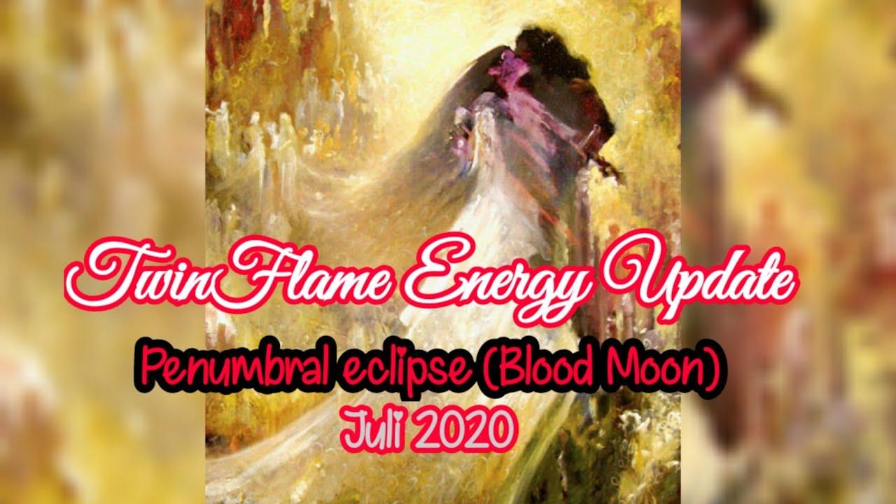 "TwinFlame DM Energy Update Juli 2020    ""The Tower Moment mambawa penyatuan (Building A Foundation)"""