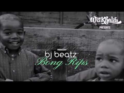 Wiz Khalifa ft Desiigner -