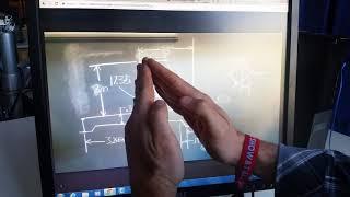 السيد ز سوليدووركس الدروس: كيفية إنشاء عجلة أو حافة الجزء 1 (أفضل نسخة)