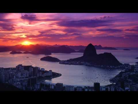 Signalrunners - Aria Epica (Original Mix)
