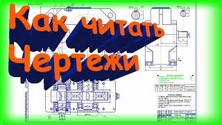 видео Основные формы организации производства